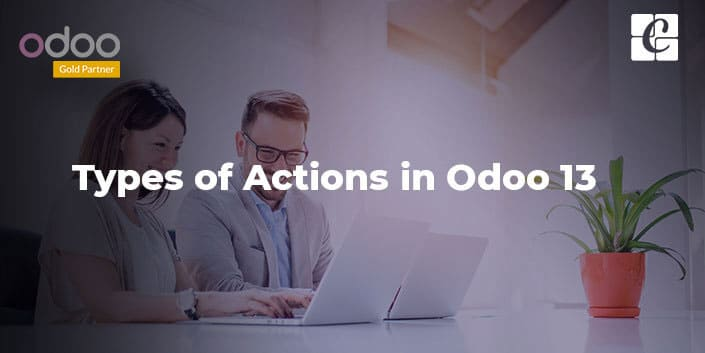 types-of-actions-in-odoo-13.jpg