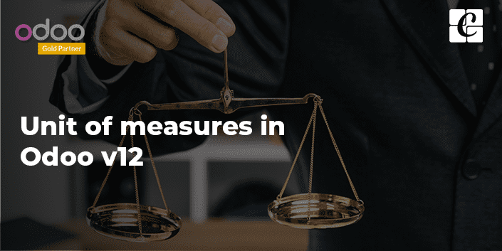 unit-of-measures-in-odoo-v12.png