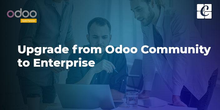 upgrade-from-odoo-community-to-enterprise.jpg