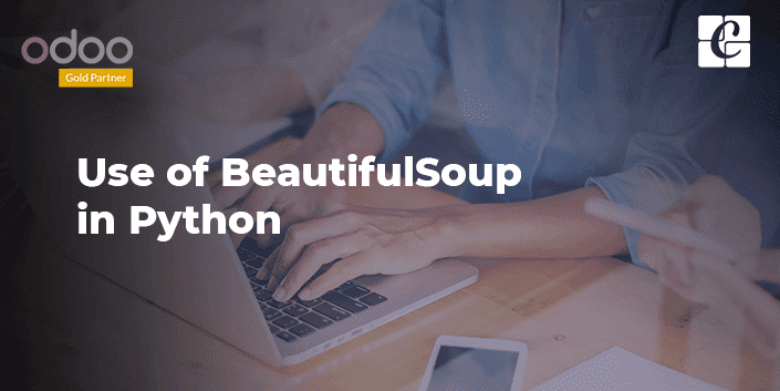 use-of-beautiful-soup-in-python.png