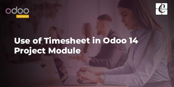 use-of-timesheet-in-odoo-14-project.jpg