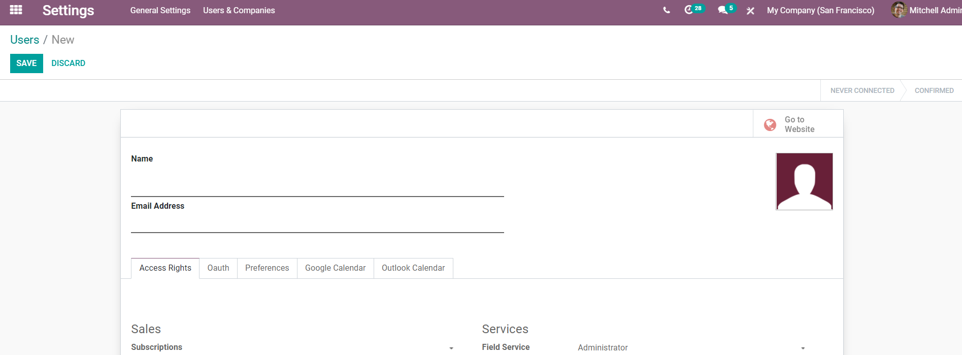user-roles-and-functions-in-odoo-14