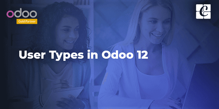 user-types-in-odoo-12.png
