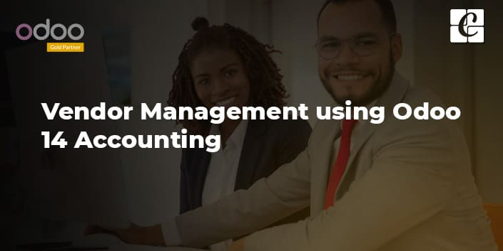 vendor-management-using-odoo-14-accounting.jpg