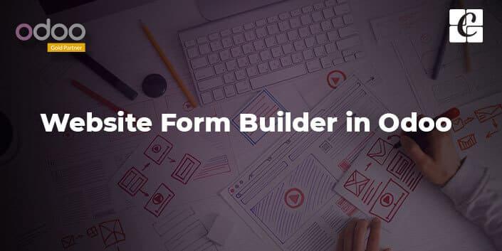 website-form-builder-odoo.jpg