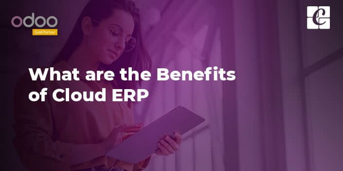 what-are-the-benefits-of-cloud-erp.jpg