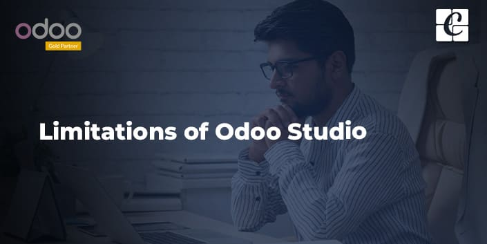 what-are-the-limitations-of-odoo-studio.jpg
