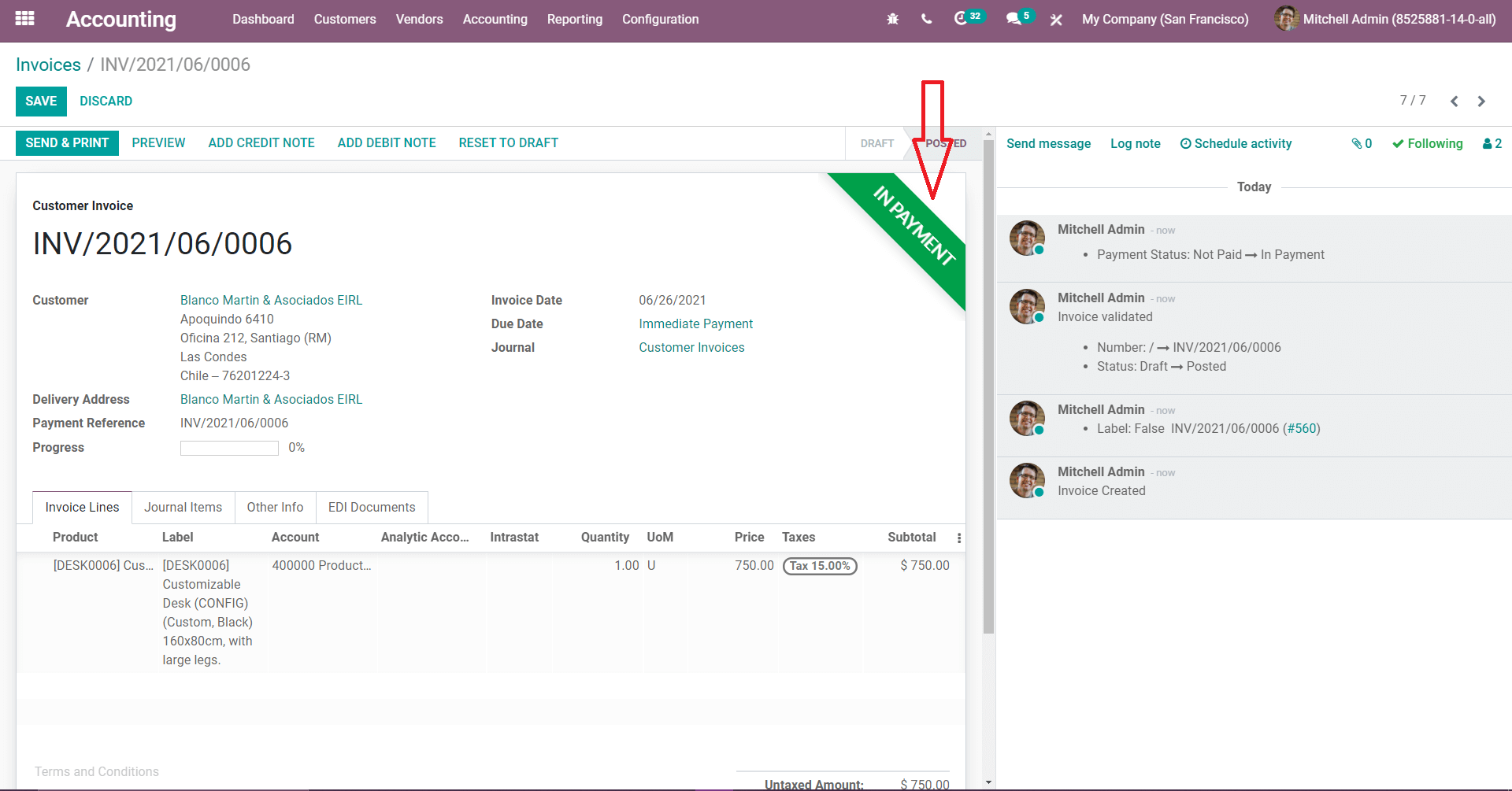 what-are-the-new-features-in-odoo-14-accounting