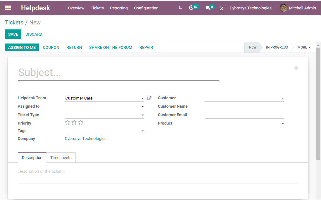 what-are-the-options-included-in-the-odoo-14-helpdesk-module