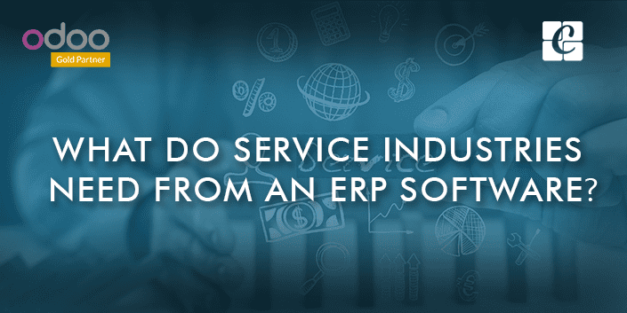 what-do-service-industries-need-from-an-erp-software.png