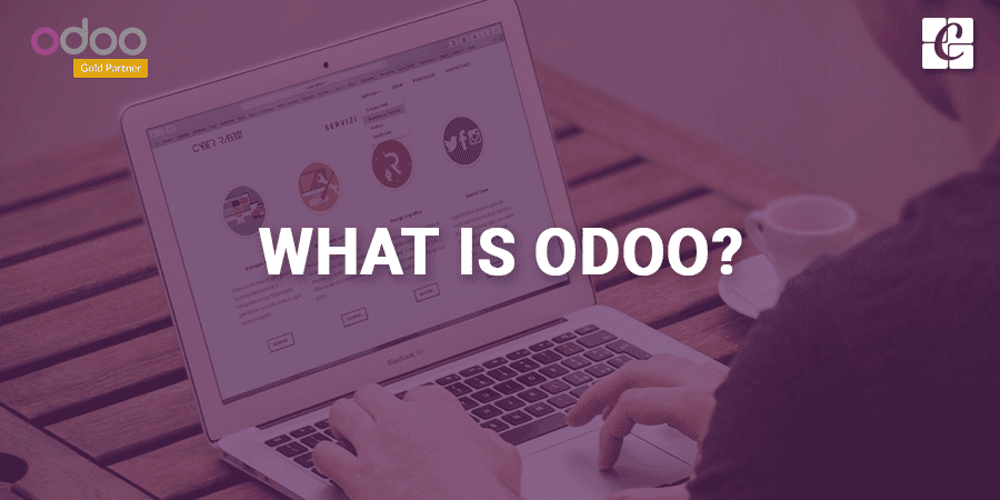 what-is-odoo-openerp.png