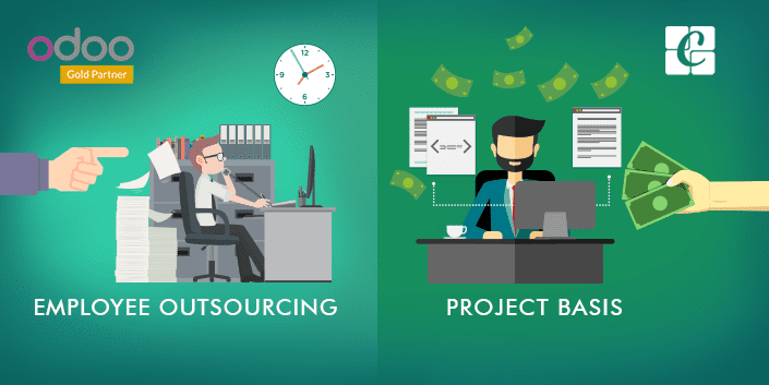 what-makes-employee-outsourcing-different-from-project-basis.png