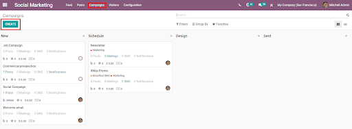 what-makes-odoo-the-best-in-social-marketing