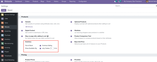 what-new-features-will-you-get-while-migrating-from-odoo-14-to-15