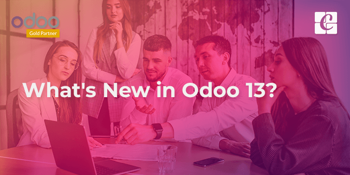 whats-new-in-odoo-13.png