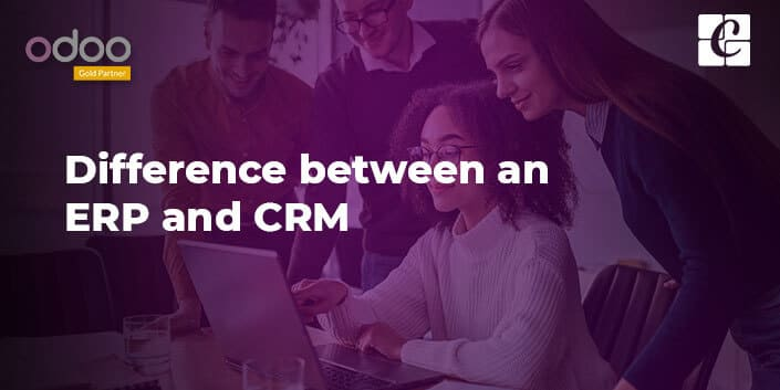 whats-the-difference-between-an-erp-and-crm.jpg