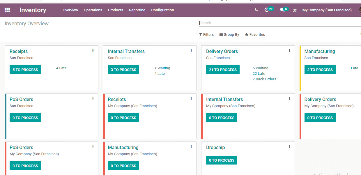 why-choose-odoo-for-inventory-management