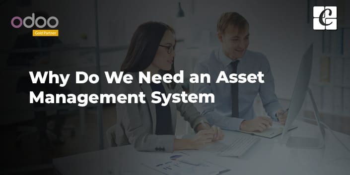 why-do-we-need-an-asset-management-system.jpg