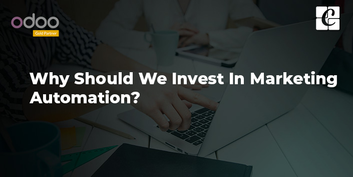 why-should-we-invest-in-marketing-automation.jpg