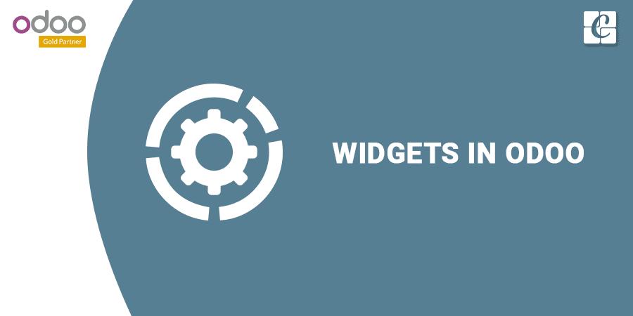widgets-in-odoo.png