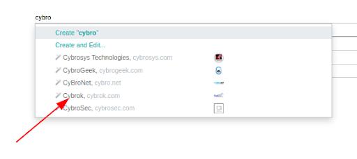 widgets-list-in-odoo-14-