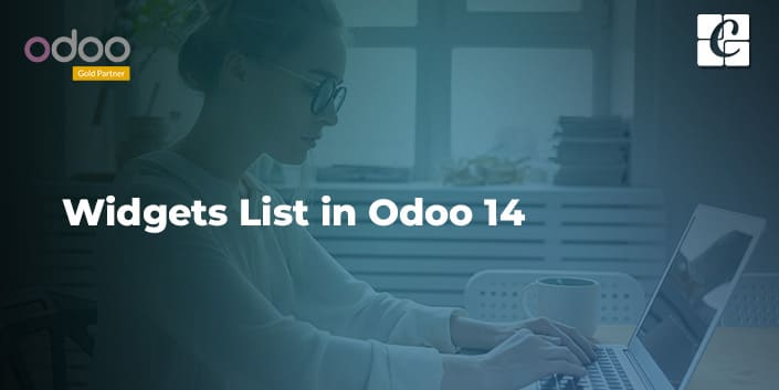widgets-list-in-odoo-14.jpg