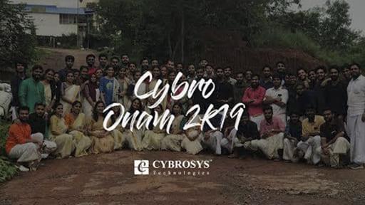 2019-cybrosys-onam
