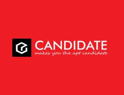 Candidate Coaching