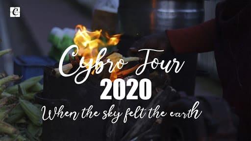 2020-cybrosys-tour
