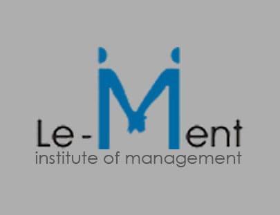 Lement College