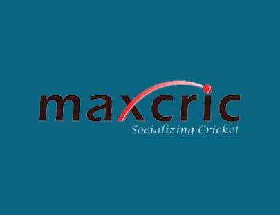 Maxcric