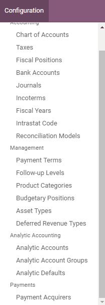 odoo-accounting-and-finance
