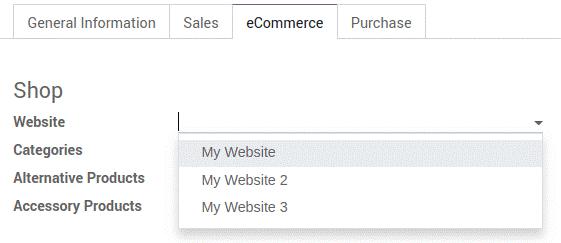 odoo-website-builder