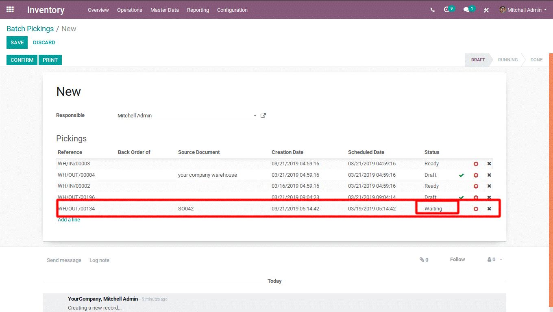 odoo-inventory-management