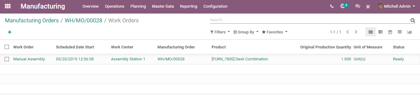 odoo-manufacturing