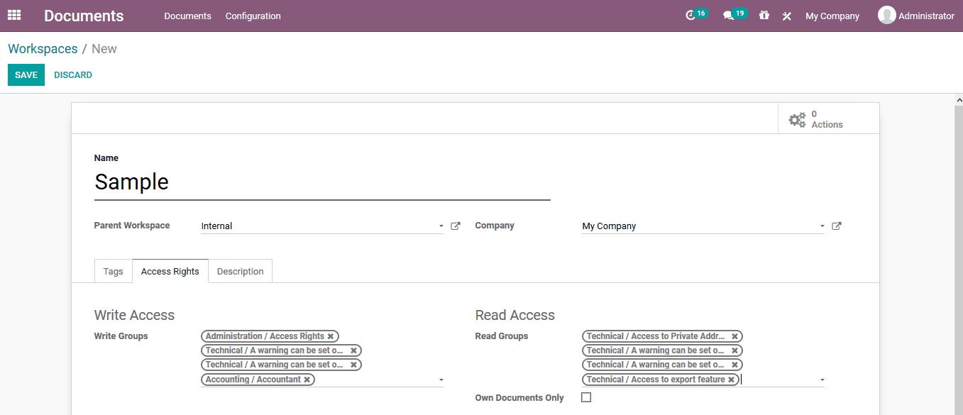 odoo-documents