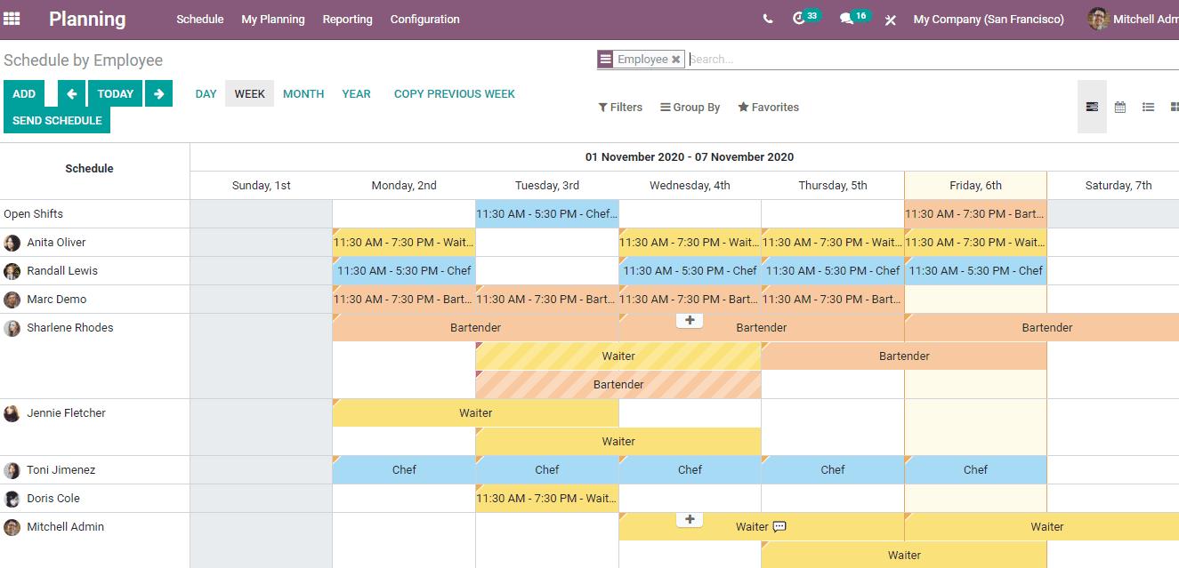 odoo-planning