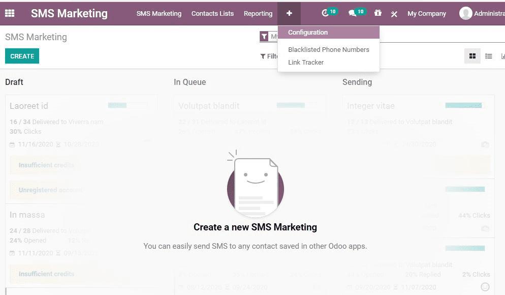odoo-sms-marketing