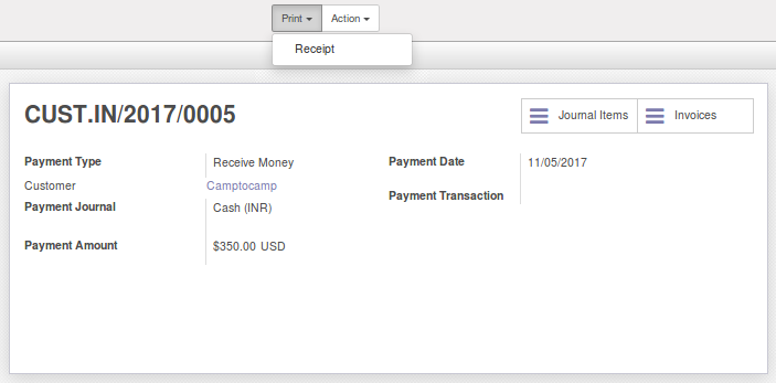 account-payment-receipt1.png