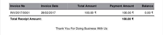 account-payment-receipt5.png