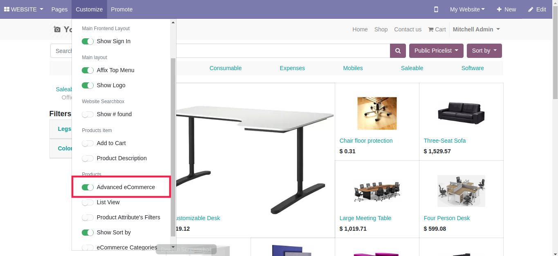 advanced-e-commerce1124.png