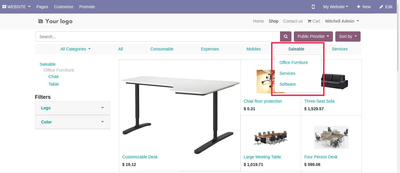 advanced-e-commerce1125.png