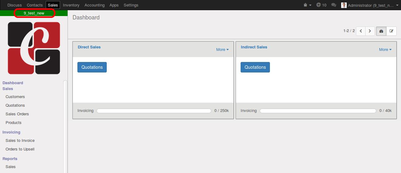automatic-developer-mode2.png