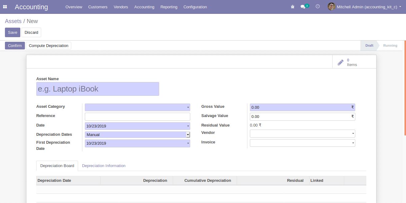 odoo-13-full-accounting-kit3.png