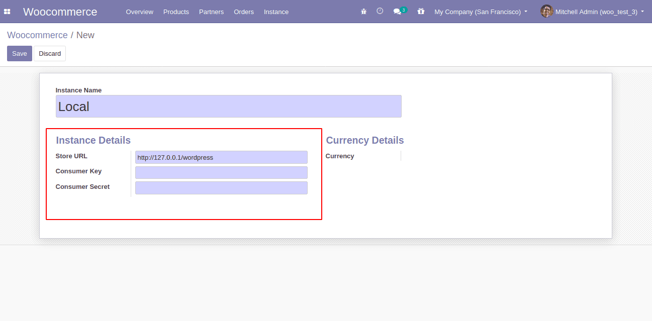 odoo-woocommerce-connector1.png