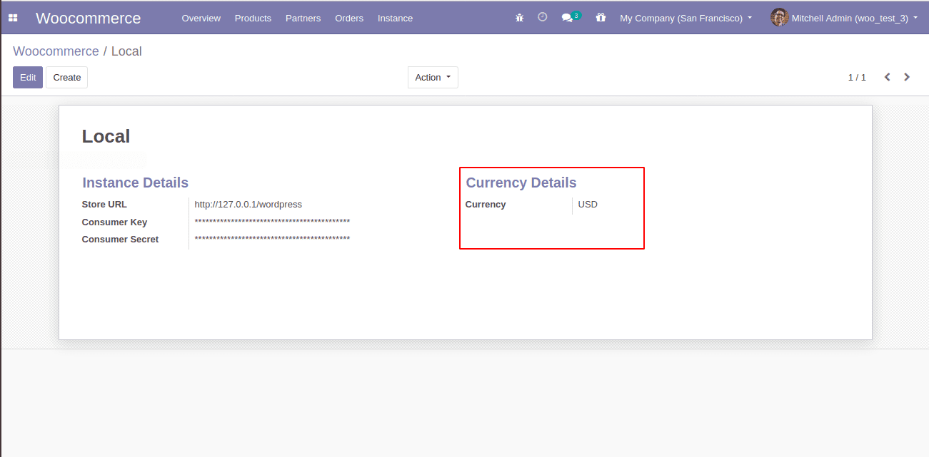 odoo-woocommerce-connector2.png