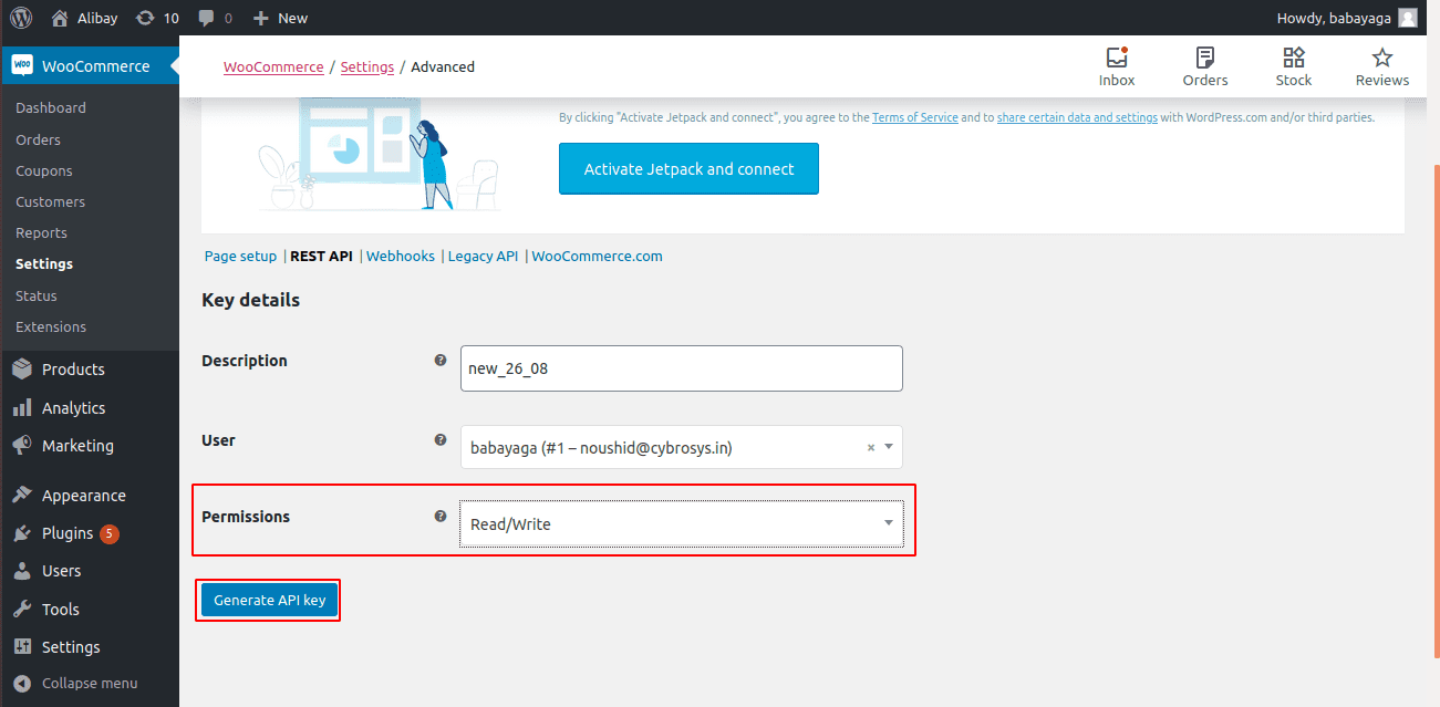 odoo-woocommerce-connector4.png