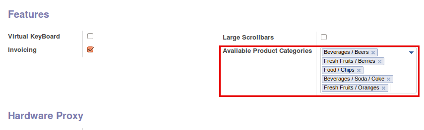 pos-product-category-filter1.png