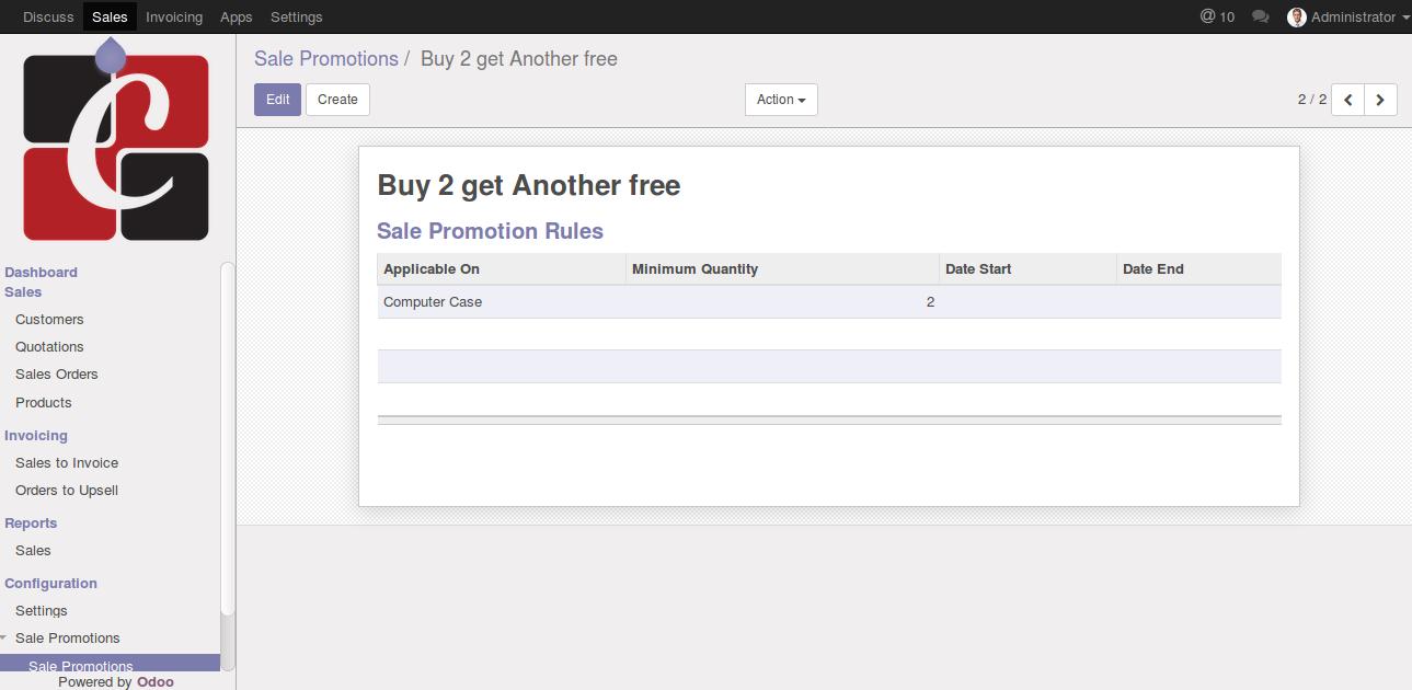 sale-promotion3.png